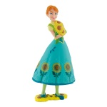 Figurica Ana - Frozen Fever