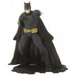 Figurica Batman