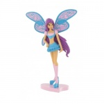 Figurica Winx - Bloom