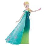 Figurica Elza - Frozen Fever