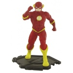 Figurica Flash