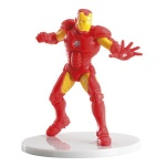 Figura Iron Man