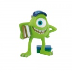 Figurica Mike - Monsters University
