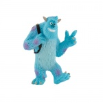 Figurica Sulley - Monsters University