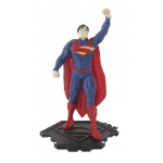 Figurica Superman