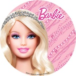 Hostija Barbie 02